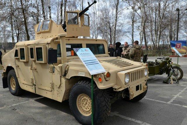 Новое вооружение украины Bb14bb1ec63c