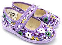 Обувь ростовками с сайта kiev-shoes F73e73d88459