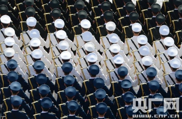 2015 Moscow Victory Day Parade: - Page 15 4d13ce519cbf