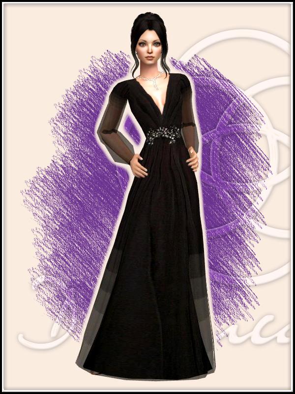 Торговый зал: Женская одежда 10b50aa6466e