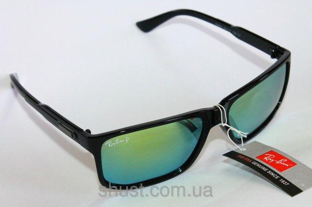 Перчатки и солнцезащитные очки ЧП Шуст, Собираем - Страница 2 72768977c697