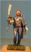 VID soldiers - Napoleonic russian army sets 02095b84a914t
