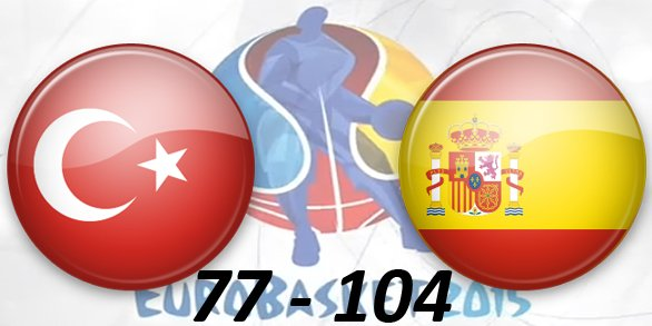 EuroBasket 2015 Aade2c66a858