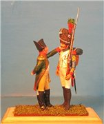 VID soldiers - Napoleonic french army sets 872ec33f4e41t