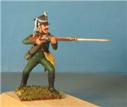 VID soldiers - Napoleonic russian army sets B5b1dac8655ft
