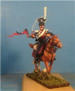 VID soldiers - Napoleonic russian army sets C962f82f765ft