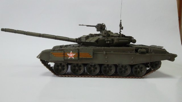 Бронетехника и артиллерия 8c70ff42d6af