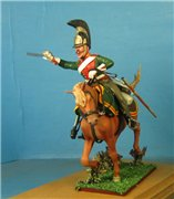 VID soldiers - Napoleonic russian army sets 9881d35257dct