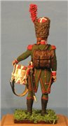VID soldiers - Napoleonic italian troops Bfc6be691749t