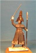 VID soldiers - Napoleonic russian army sets B671fff08fdbt