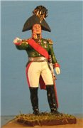 VID soldiers - Napoleonic russian army sets 70b576354ab5t