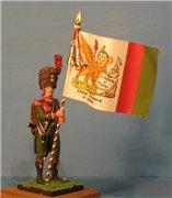 VID soldiers - Napoleonic italian troops Ec2e89484456t