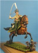 VID soldiers - Napoleonic russian army sets 3833e0b6d77ft