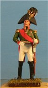 VID soldiers - Napoleonic russian army sets 416204f9ebb3t