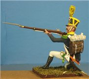 VID soldiers - Napoleonic french army sets 5e6484dac44at