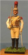 VID soldiers - Napoleonic french army sets D2b30d8d1d7bt