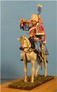 VID soldiers - Napoleonic french army sets - Page 2 De7bb6754eaet