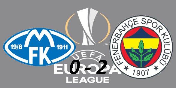 Лига Европы УЕФА 2015/2016 3a567e78e37e