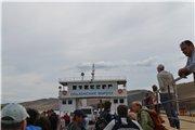 Байкальский ветер странствий - Страница 3 23702380b272t