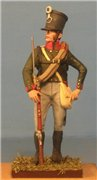 VID soldiers - Napoleonic prussian army sets 4fbe101af427t