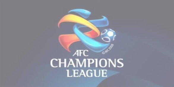 Лига чемпионов АФК 2016 F58e7cf7e649