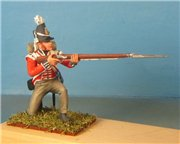 VID soldiers - Napoleonic british army sets 2bf4384a2324t