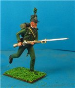 VID soldiers - Napoleonic british army sets Fe40c86341c3t