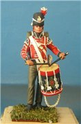 VID soldiers - Napoleonic british army sets Aff4d7201100t