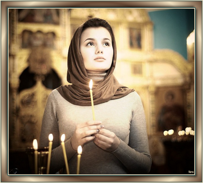 Молитва и ее сила D6ec7cb29c25