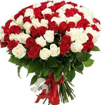 Поздравляем с Днем Рождения Ольгу (Ариала) 75973f29c0eat