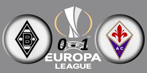 Лига Европы УЕФА 2016/2017 - Страница 2 930ba4a0d378
