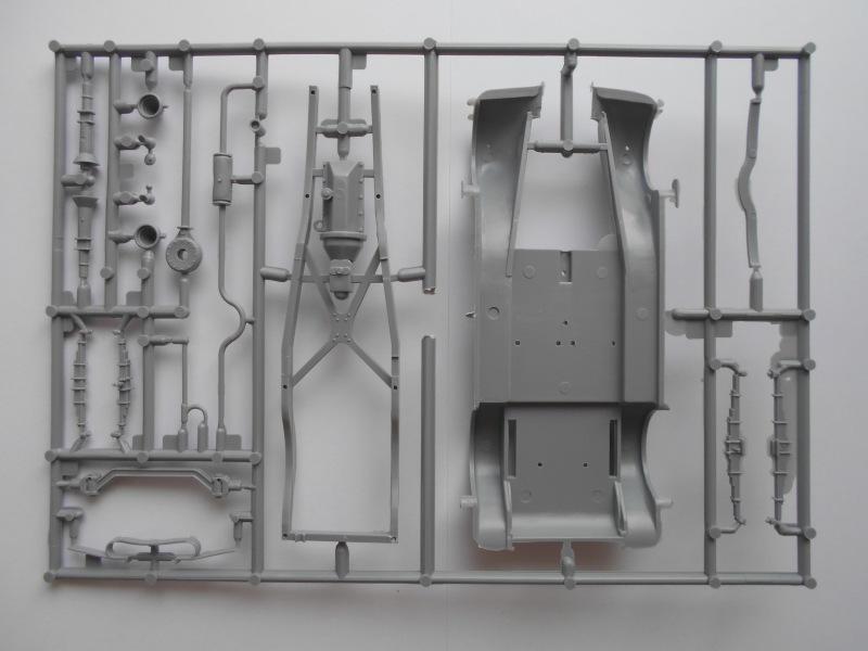 Обзор БА-20 (Арк-модел №35004 и НПФ Старт) E0bfc6225e64
