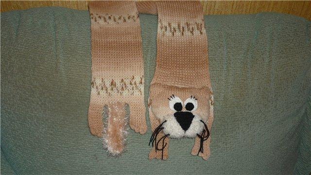 Вязание (одежда) - Страница 4 3c23aea93d06