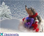 Ирина (Iriss). Игрушки на ладошке  - Страница 3 58801cf5bc68t