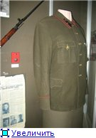 Military museums that I have been visited... 09571668637at