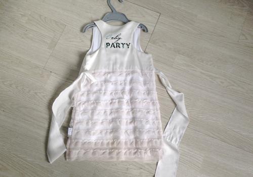Модные стильные вещи для девочки 2-4 лет. ПЛАТЬЯ очень красивые Dae6534d66c3