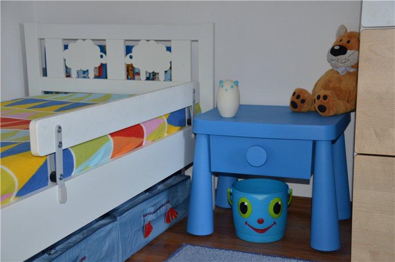 Отзывы о товарах IKEA - Страница 5 A4913fdf0383