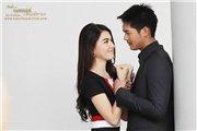 Месть, научившая любить / Roy Lae Sanae Luang / Tricky lovers / Charming Deception (Тайланд, 2013 г., 18 серий) 2787e33dce6ct
