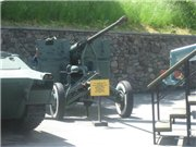 Military museums that I have been visited... 34c0a899b672t
