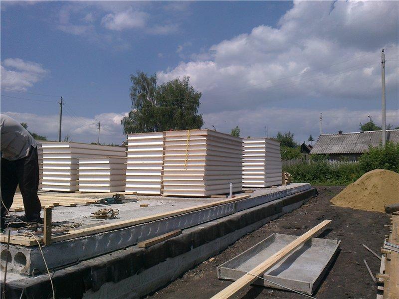 Что нам стоит дом построить 59569246c153