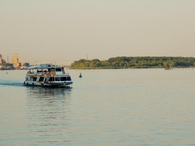 Фотографии рек и речных судов F5608ff306e1