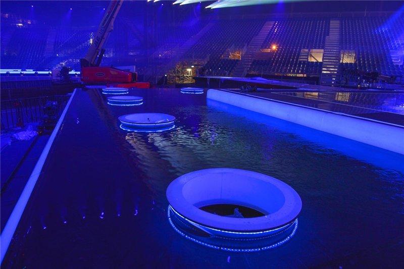 Евровидение 2014 - Страница 3 6908d05aedfd