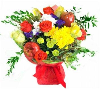 Поздравляем с Днем Рождения Алену (Алёна Ниценко) 75bd4d9d5493t