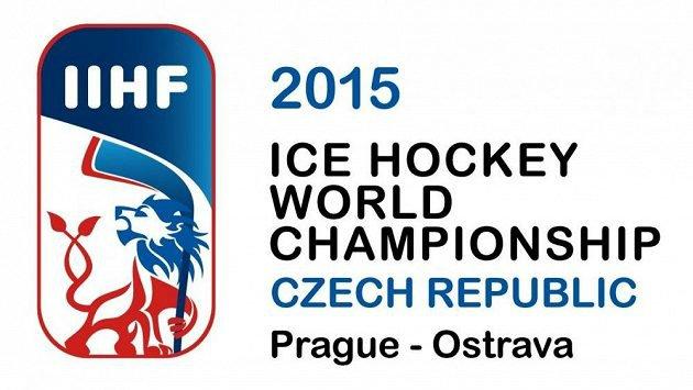 Чемпионат мира по хоккею 2015 Ea427ac1659b