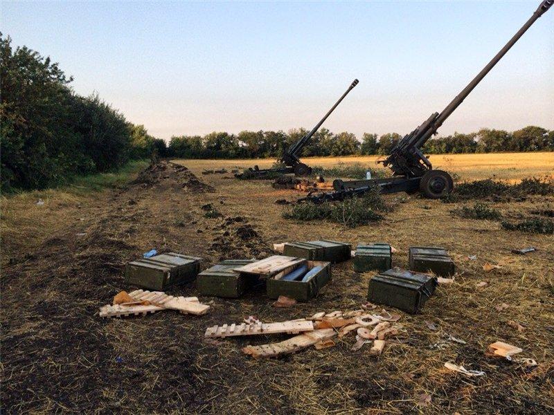 Доказательства руской агресии B677f2339105