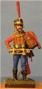 VID soldiers - Napoleonic russian army sets 533324d56fc1t