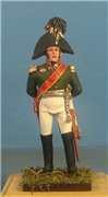 VID soldiers - Napoleonic russian army sets 9d345e8afcaet