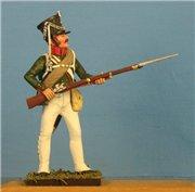 VID soldiers - Napoleonic russian army sets Acb28b8056b1t