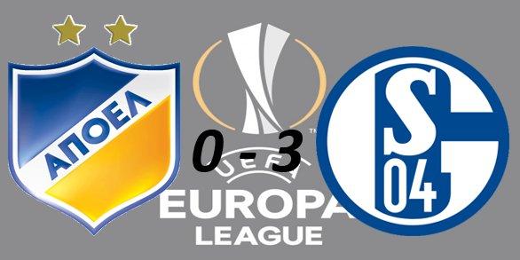 Лига Европы УЕФА 2015/2016 Ce6864ec6876