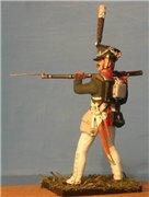 VID soldiers - Napoleonic russian army sets Ae41e30edc45t